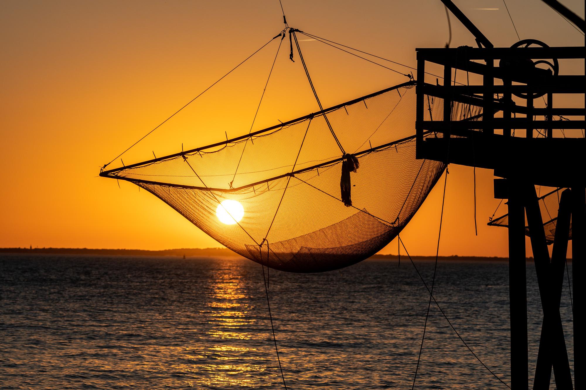 Photos paysage charente-maritime