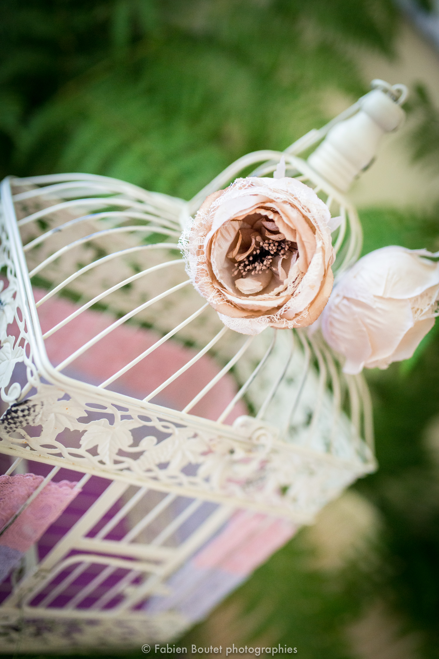 Photographe mariage meschers sur gironde