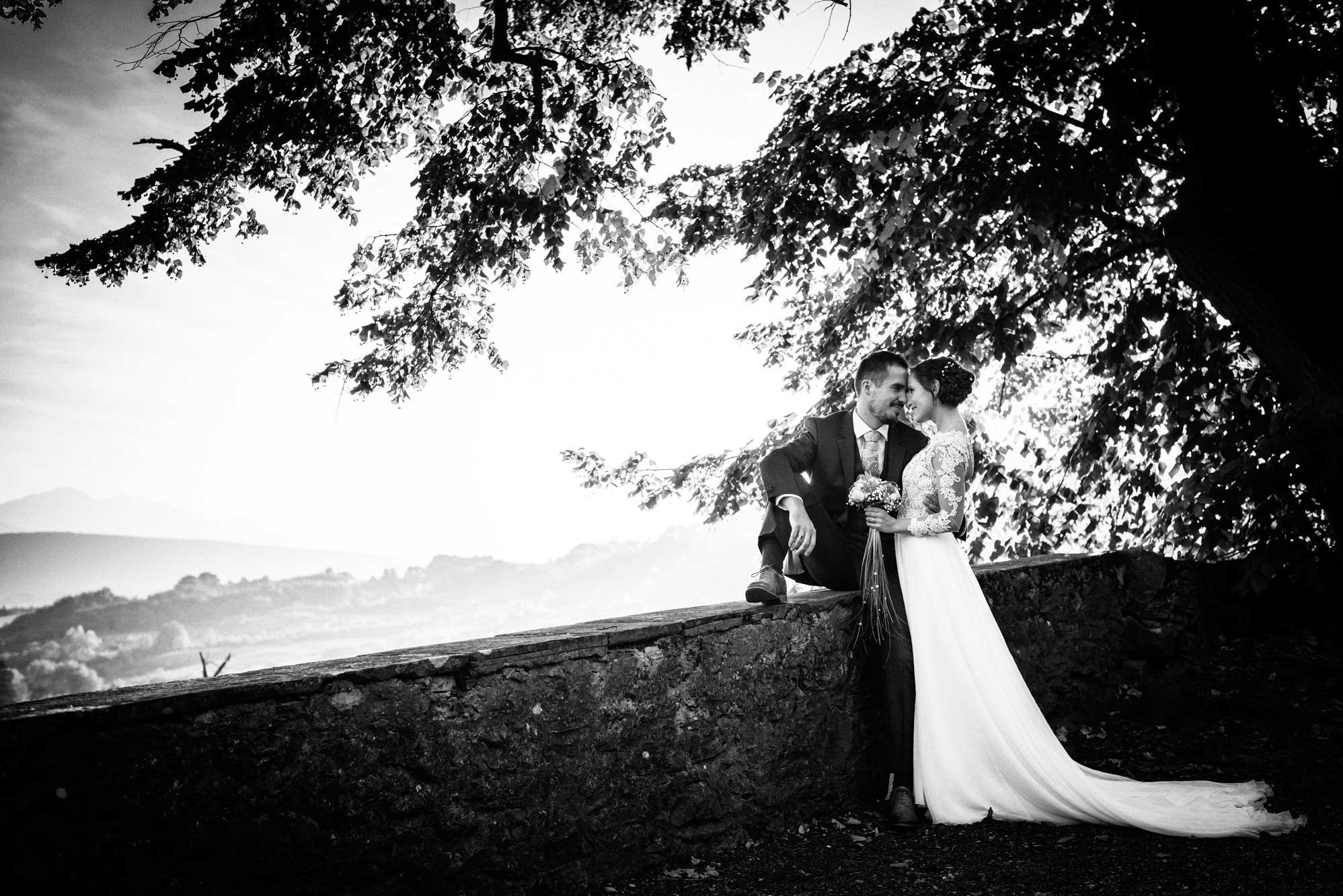 mariage en charente-maritime