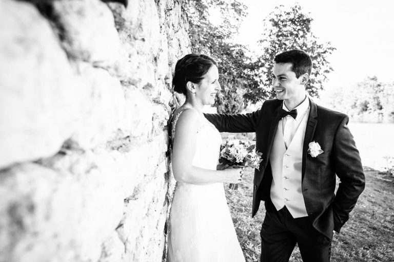 Read more about the article Mariage d'Adeline&Jonathan