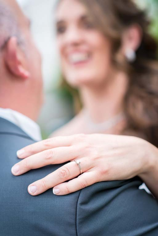 photographe mariage pyrénées atlantique