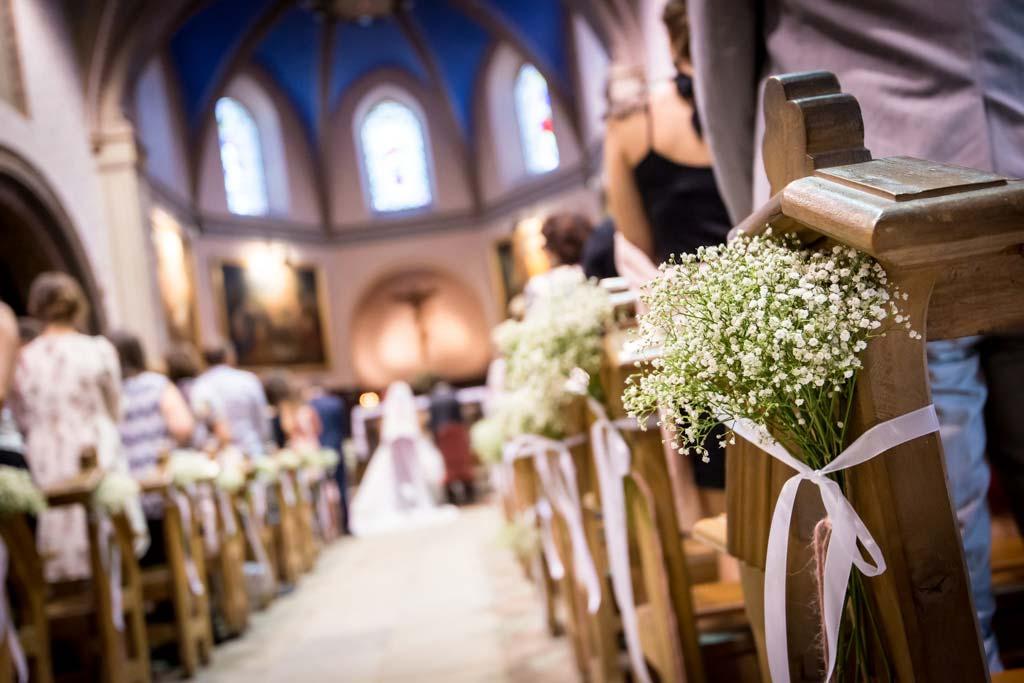 photos mariage à Toulouse