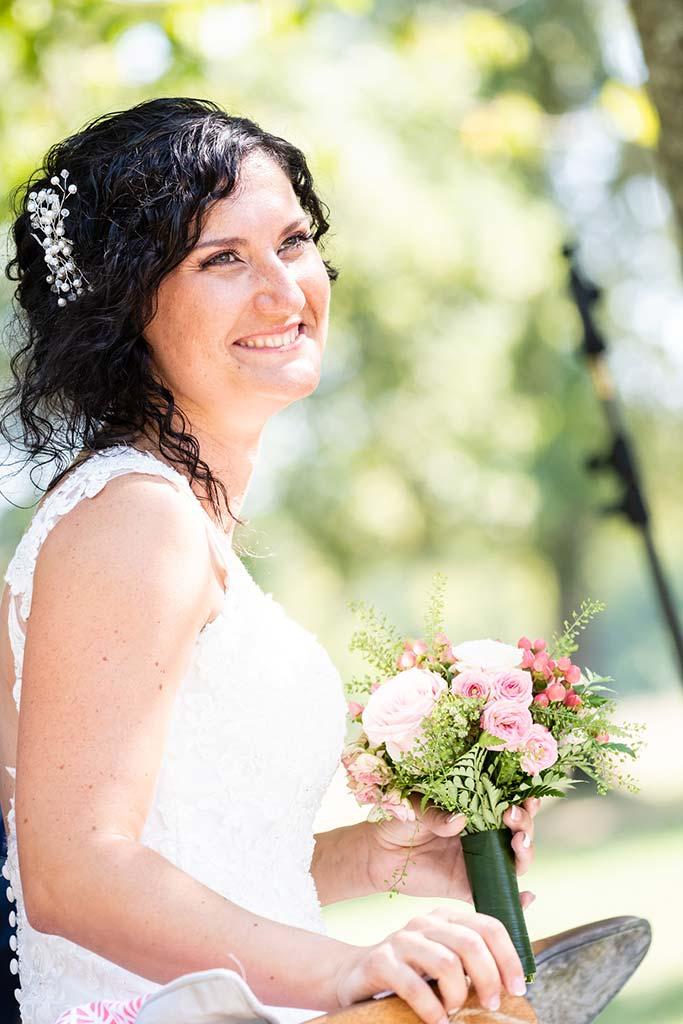 photographe mariage saujon