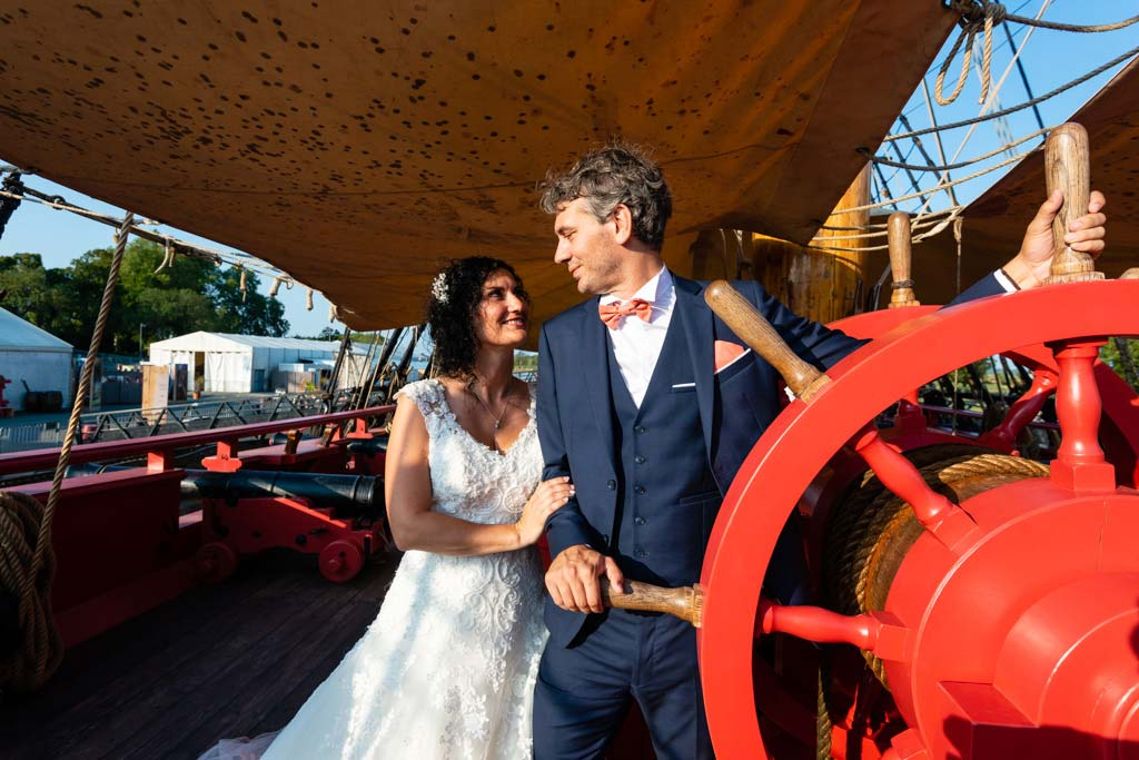 image mariage sud-ouest