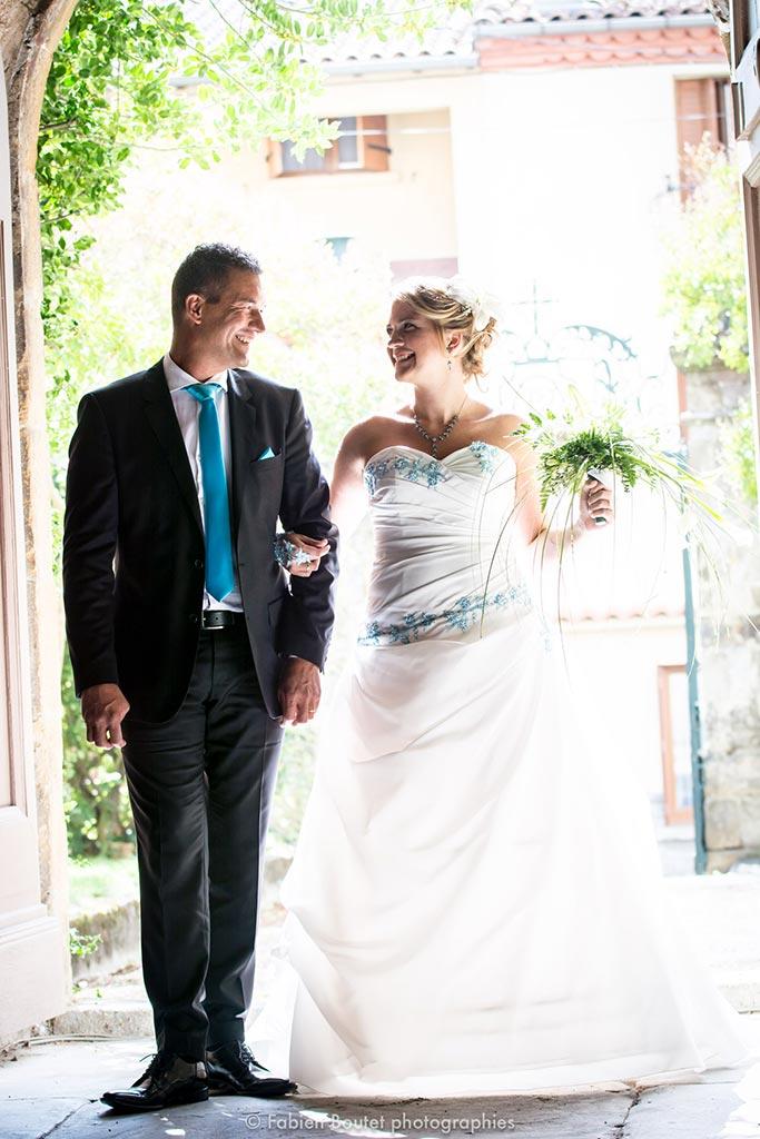 photo de mariage charente maritime