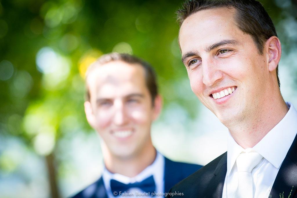 photo de mariage la rochelle
