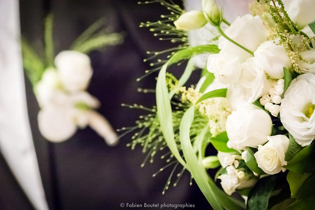 photo de mariage angoulême