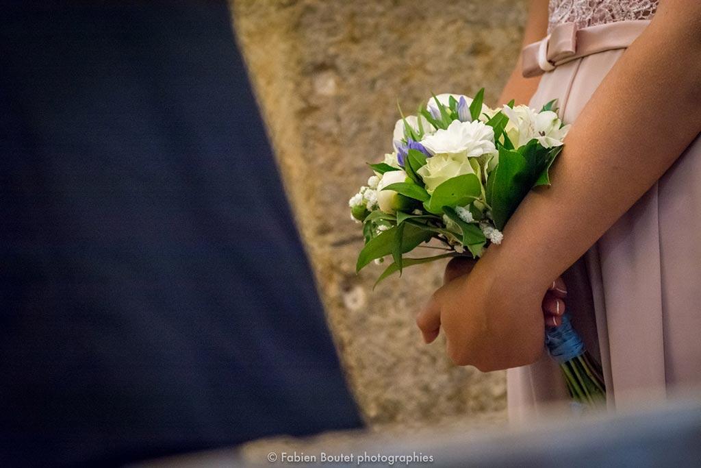 photo de mariage tarbes