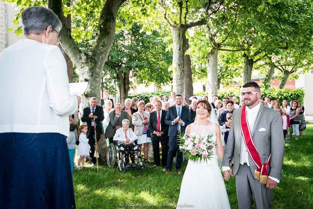 photo de mariage bordeaux