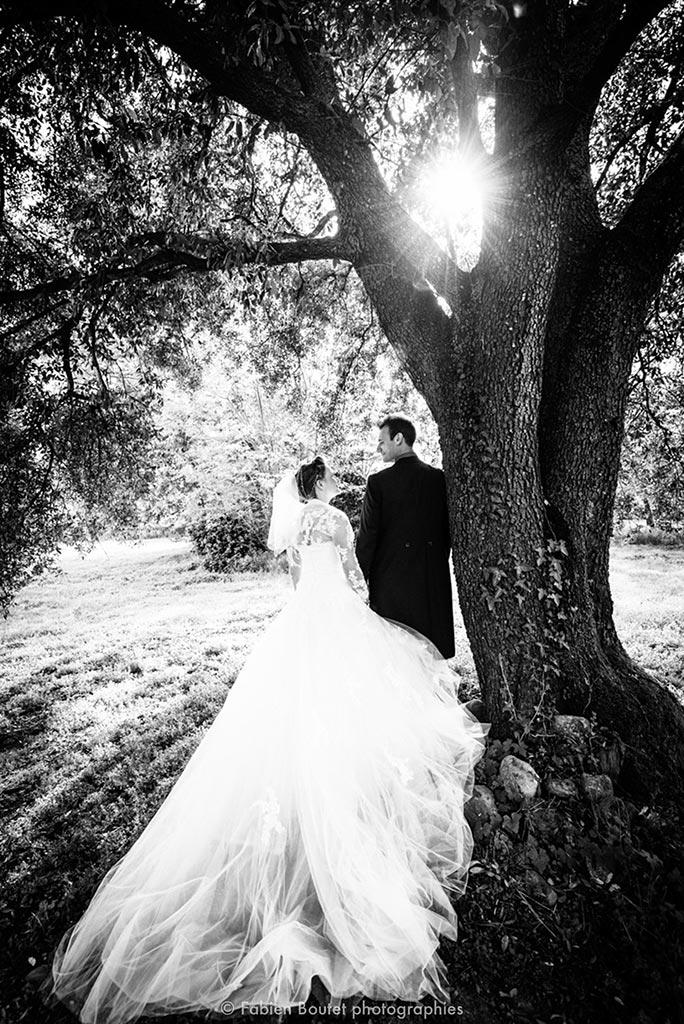 photo de mariage en charente-maritime