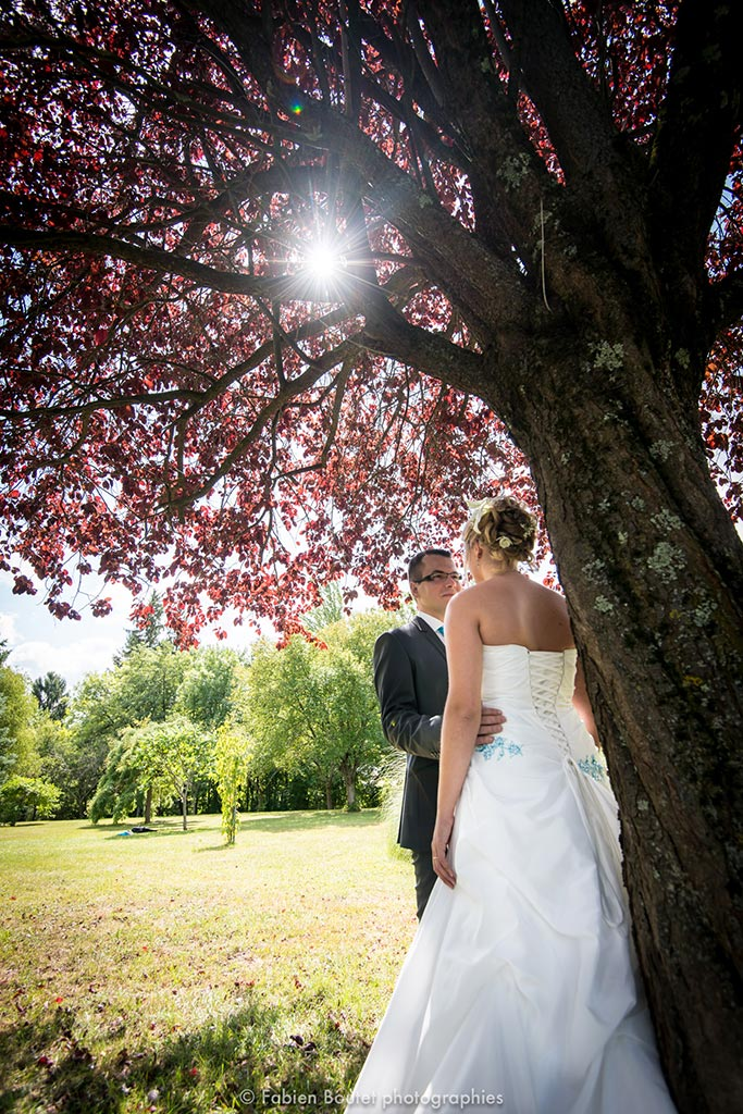 photographe mariage sud ouest