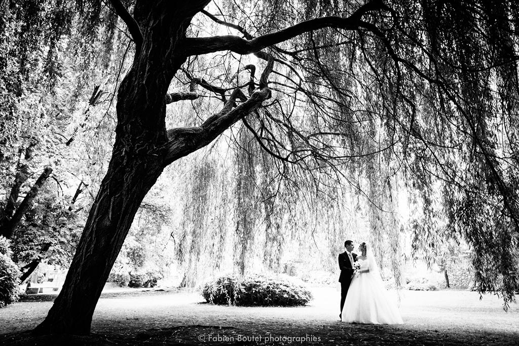 photographe mariage cognac