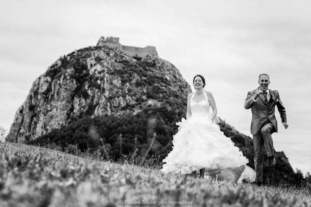 photographe mariage foix
