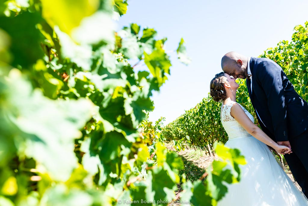 photographe mariage rochefort