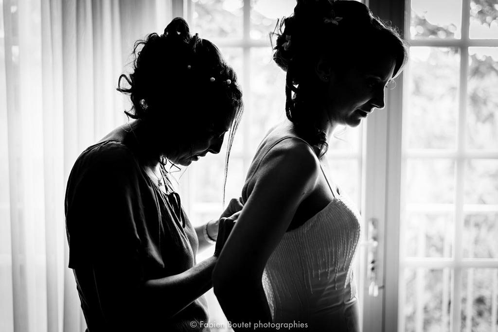 photographe mariage Tarbes
