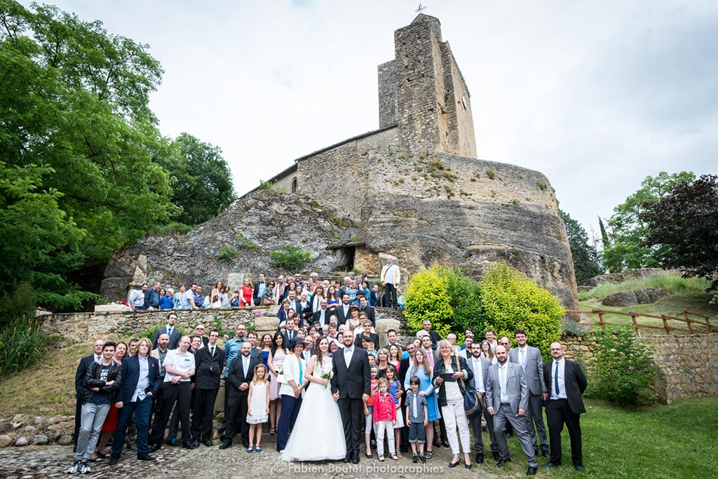 reportage photo de mariage charente maritime