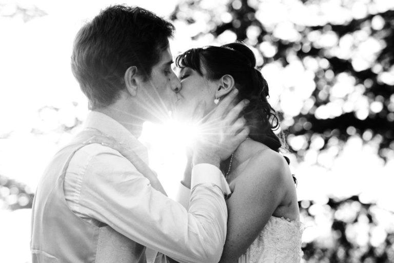 Read more about the article Comment choisir son photographe de mariage ?