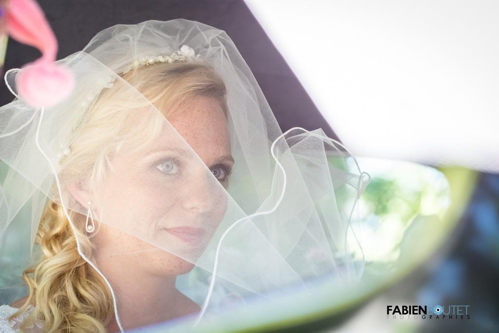photos mariages