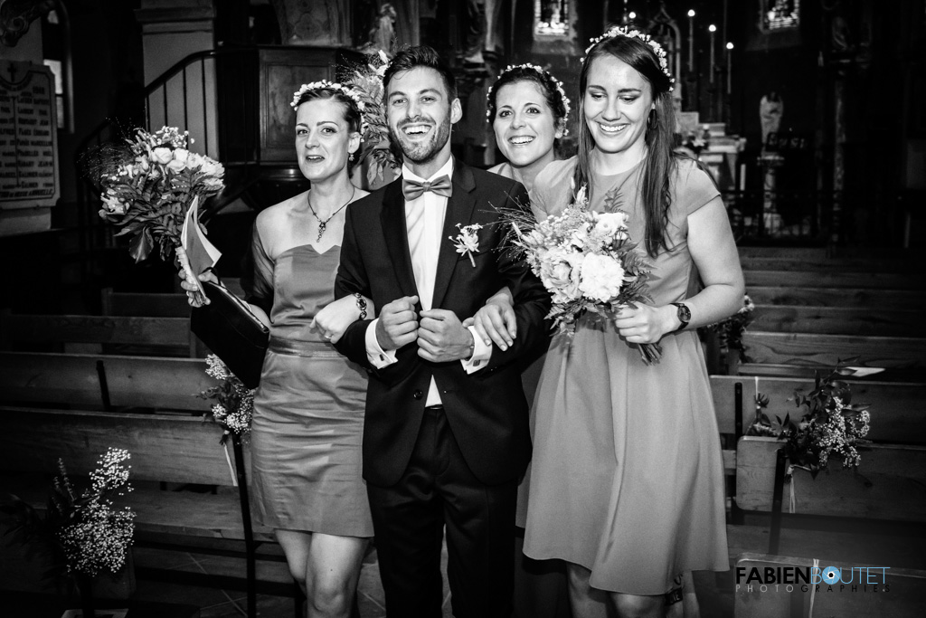 mariage sud ouest