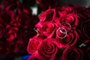 image mariage