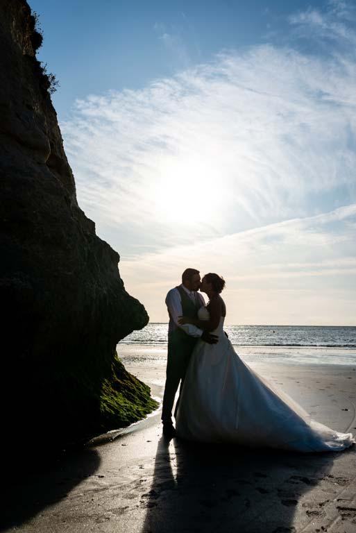 lieu mariage charente maritime