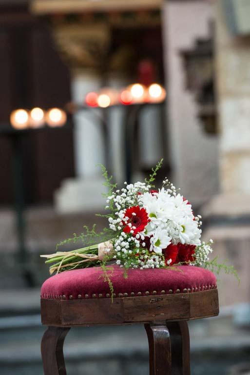 photographe de mariage cognac
