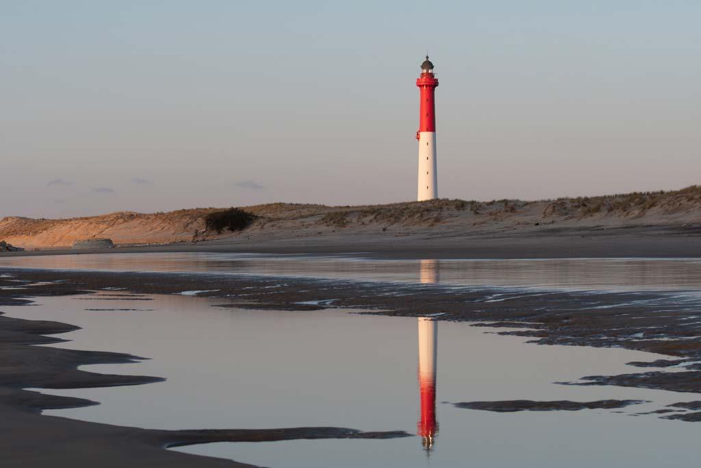 phare de charente-maritime