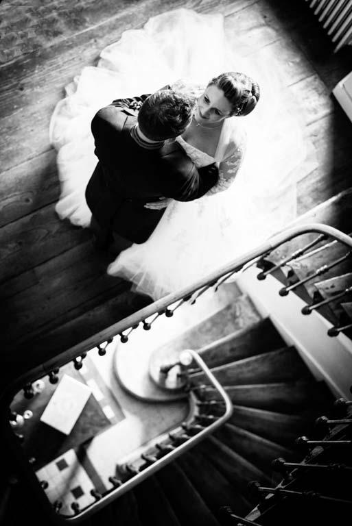 se marier en charente-maritime
