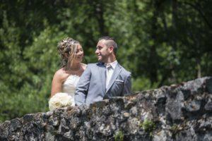 mariage à vicdessos
