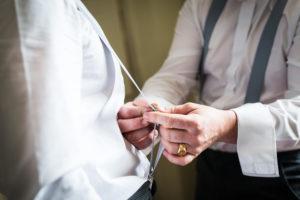 photographe mariage dax