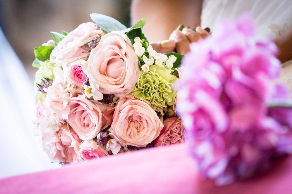 photo souvenir mariage