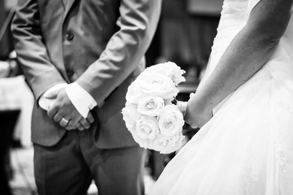 mariage 2021
