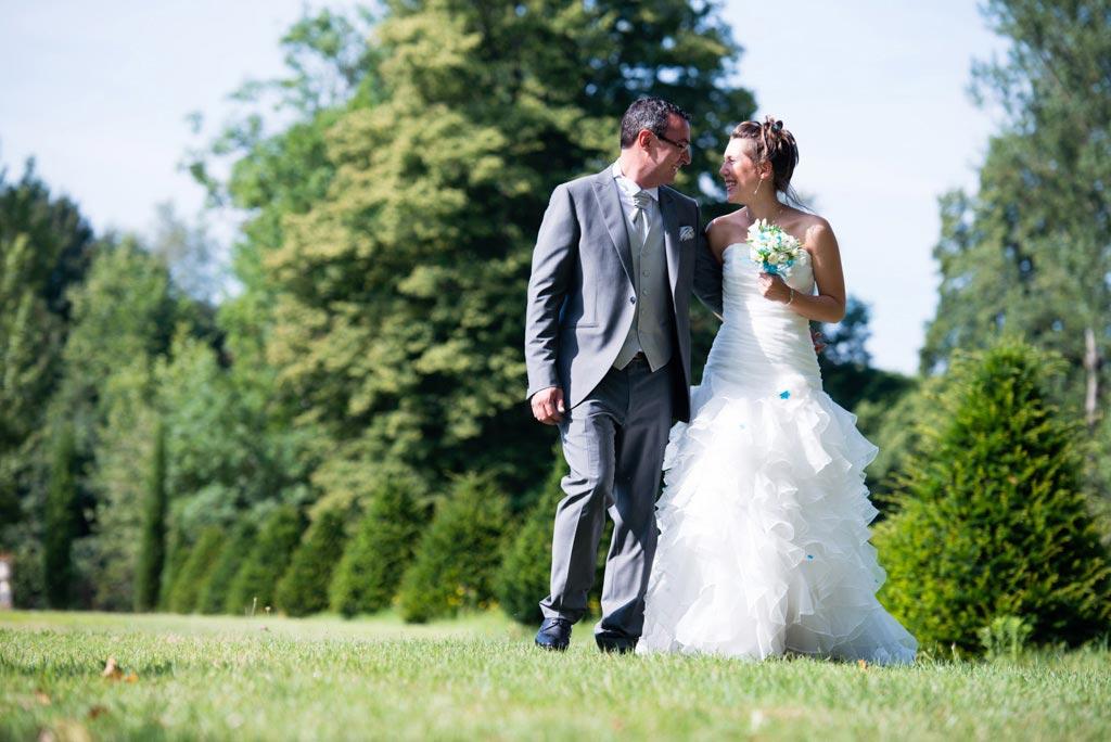 photos de mariage Varilhes