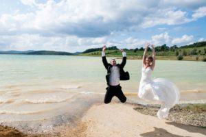 mariage à lavelanet